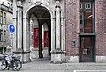 Infotafel - Kontorhaus am Markt (Lage).jpg