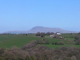 Ingleborough from Tatham Fells.jpg