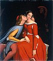 Ingres - Paolo and Francesca.jpg