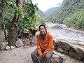 Inkaterra Machu Picchu Pueblo Hotel and Nature Reserve - Aguas Calientes, Peru (4875690751).jpg