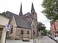 Innenstadt, Ahlen, Germany - panoramio (131).jpg