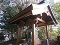 Inner Shrine of Hirano-jinja 01.jpg