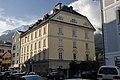 Innsbruck, Haus Universitätsstraße 23.JPG