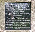 Inschrift des Gedenksteins Frauenburg (Frombork) - panoramio.jpg