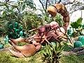 Insectlandia, Mabalacat, Philippines.jpg