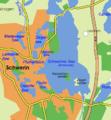 Inseln Schweriner Innensee.png