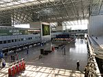 Inside Frankfurt Airport 2017.jpg