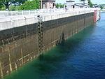 Inside Sault Canal locks 2.JPG