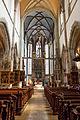 Inside of Basilica of St. Giles.jpg
