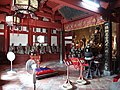 Inside of Sofukuji temple - panoramio (9).jpg