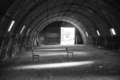 Inside of one of the hangars of Velepromet temporary concentration camp.png