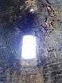 Inside the Kiln - panoramio.jpg