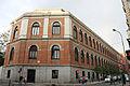 Instituto Cardenal Cisneros (Madrid) 01.jpg