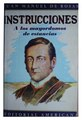 Instrucciones a Los Mayordomos de estancias - Juan Manuel de Rosas.pdf