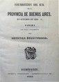 Insurreccion del sud de la provincia de Buenos Aires.pdf