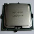 Intel Core 2 Duo E8400 (Wolfdale) rev.С0 (SLAPL).png