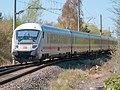 Intercity, Ribnitz-Damgarten ( 1080232).jpg