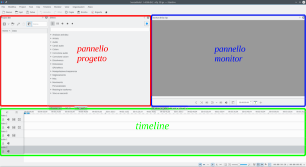 Interfaccia Kdenlive 15.12.png