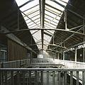 Interieur, overzicht van sheddak, gezien vanaf de eerste verdieping - Maastricht - 20385958 - RCE.jpg
