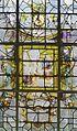 Interieur, pandhof, glas-in-loodraam- Francus - Boxmeer - 20365335 - RCE.jpg