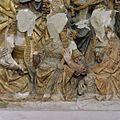 Interieur Arkelkapel, retabel, detail beeldhouwwerk - Utrecht - 20352125 - RCE.jpg