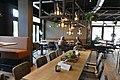 Interieur Brasserie ´t Archief P1100866.jpg