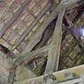 Interieur bakhuis, kapconstructie - Mechelen - 20354931 - RCE.jpg
