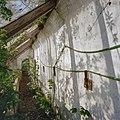 Interieur muurkas - Driesum - 20405001 - RCE.jpg