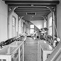 Interieur verdieping - Delft - 20049191 - RCE.jpg