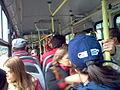 Interior bus Transtgo.jpg