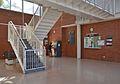 Interior de l'estació de tren de Dénia.JPG