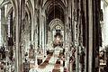 Interior de la Catedral de San Esteban.jpg