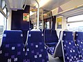 Interior of 319363, near Newton-le-Willows.jpg