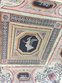 Interior of Palazzo Parisio 95.png