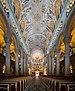 Interior of the Basilica of Sainte-Anne-de-Beaupré.jpg