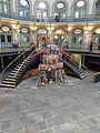 Interior of the Leeds Corn Exchange (12th April 2014) 006.JPG