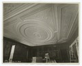 Interior work - plaster ceiling decoration (NYPL b11524053-489678).tiff