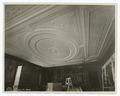 Interior work - plaster ceiling decoration (NYPL b11524053-489678).tiff