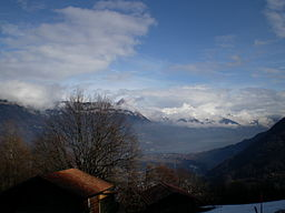 Interlaken from saxeten.jpg