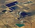 Intermountain Power Plant, Utah.jpg
