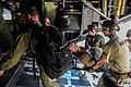 International medical team conducts aeromedical evacuation exercise during Cope North 16 160215-F-CH060-752.jpg