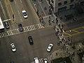 Intersection (3520015476).jpg