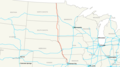 Interstate 29 map.png