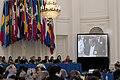 Intervención del Canciller Ricardo Patiño en la OEA (7852006386).jpg