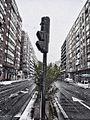 Invierno en la Ciudad (HDR) - panoramio.jpg