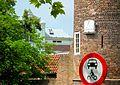 Inzicht Delft 210.JPG