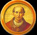 Ioannes XXII.png