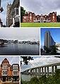 Ipswich Montage.jpg