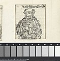 Irad Yrath filius Enoch (titel op object) Liber Chronicarum (serietitel), RP-P-2016-49-8-3.jpg