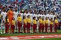 Iran-Morocco by soccer.ru 23.jpg